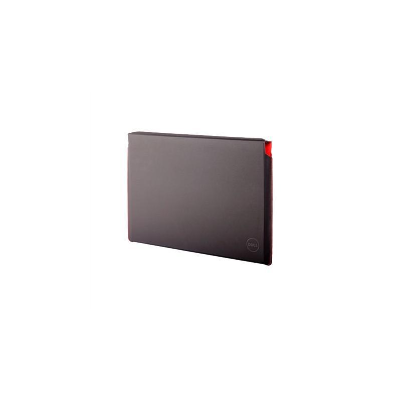 Husa Notebook Dell Premier Sleeve 13 XPS 13 Negru
