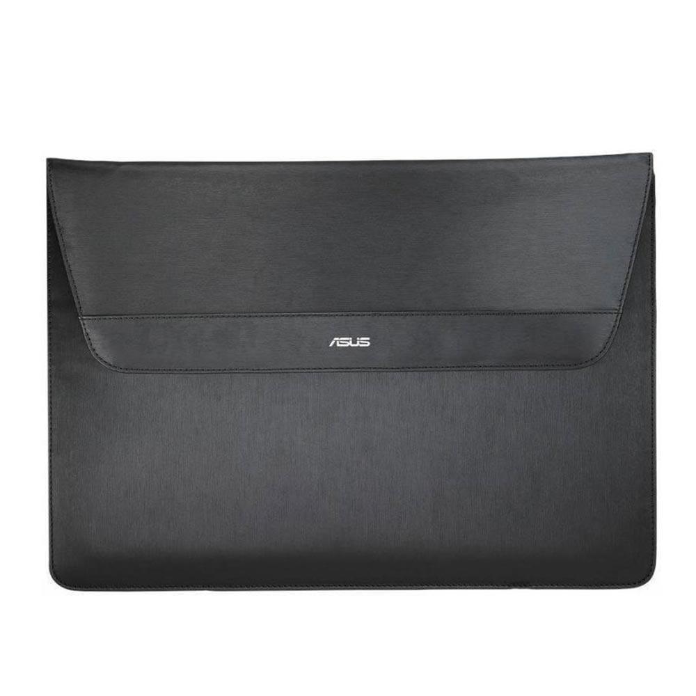 Husa Notebook Asus 90XB03S0-BSL000 13.3 Negru