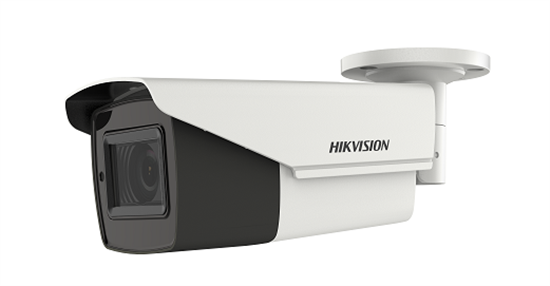 Camera Hikvision DS-2CE16H0T-IT3ZF 5MP 2.7-13.5mm motorized lens