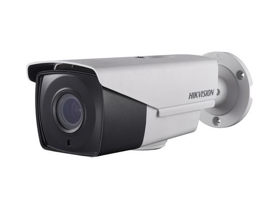 Camera Hikvision DS-2CE16D8T-IT3Z 2MP 2.8-12mm motorized lens