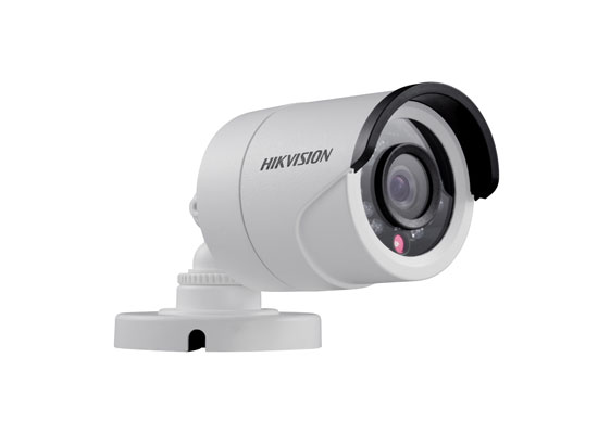 Camera Hikvision DS-2CE16C0T-IRF 2MP 2.8mm
