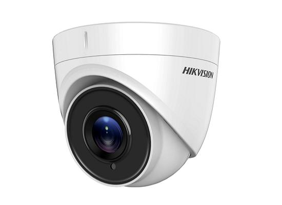 Camera Hikvision DS-2CE78U8T-IT3 8.29MP 2.8mm