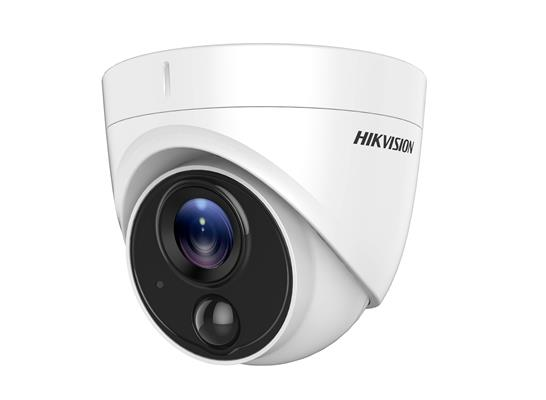 Camera Hikvision DS-2CE71D8T-PIRL 2MP 2.8mm PIR