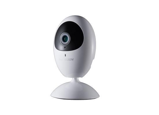 Camera Hikvision DS-2CV2U21FD-IW 2MP 2.8mm Wi-Fi