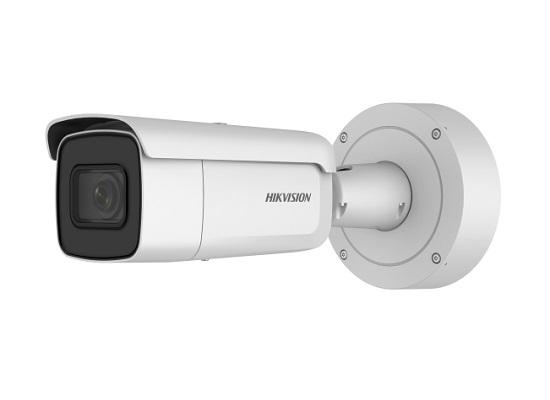 Camera Hikvision DS-2CD2683G0-IZS 8MP 2.8-12mm