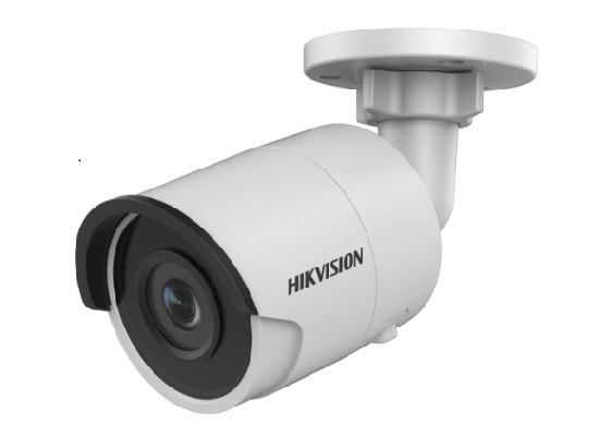 Camera Hikvision DS-2CD2083G0-I 8MP 2.8mm