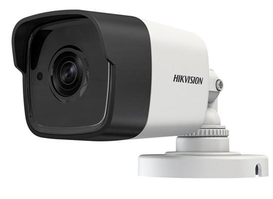 Camera Hikvision DS-2CE16H0T-ITF 5MP 2.8mm