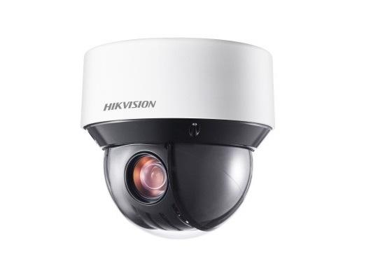 Camera Hikvision DS-2DE4A215IW-DE 2MP 5-75mm