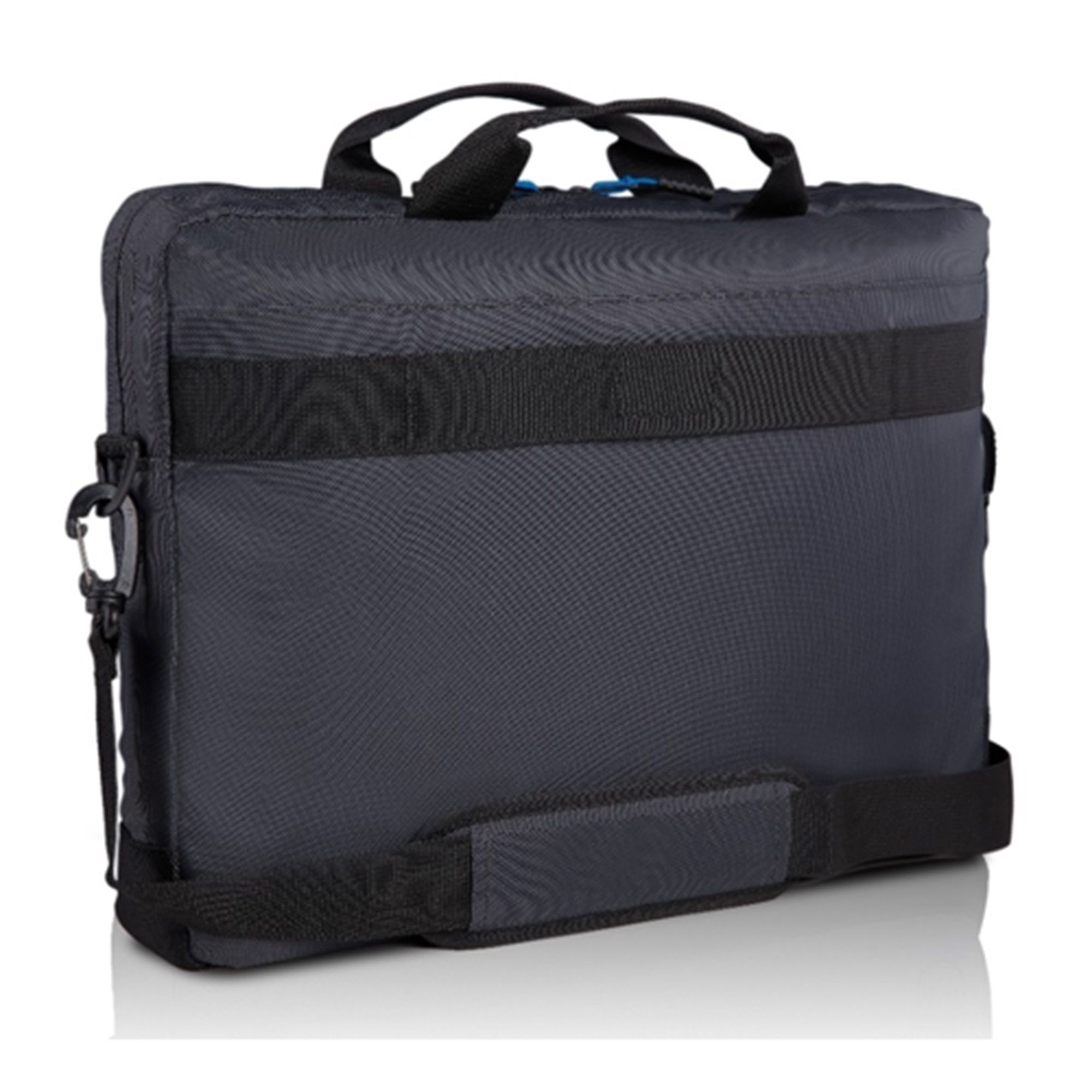 Geanta Dell Urban Briefcase 15.6 inch