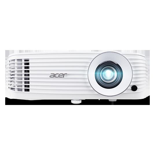 Videoproiector Acer H6810 4K Alb
