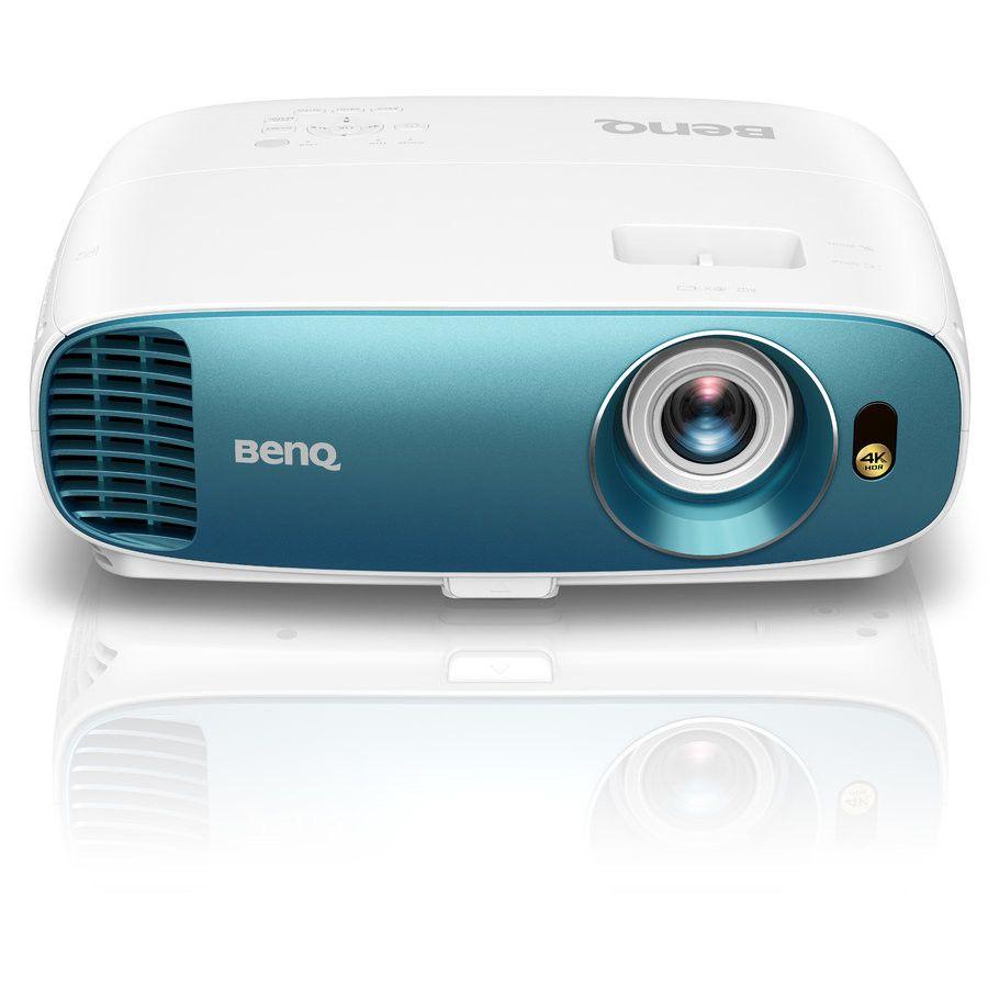 Videoproiector BenQ TK800 4K