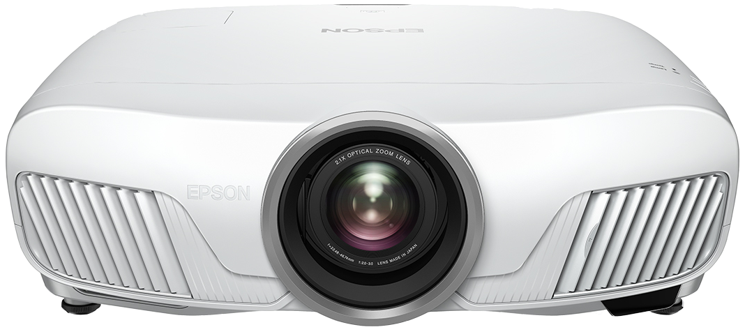 Videoproiector Epson EH-TW7300 Full HD