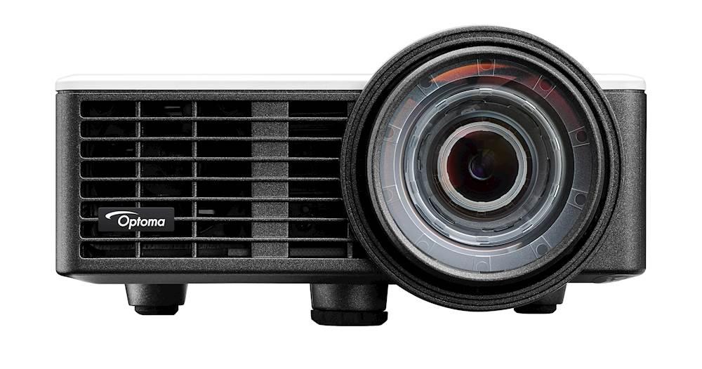 Videoproiector Optoma ML1050ST WXGA
