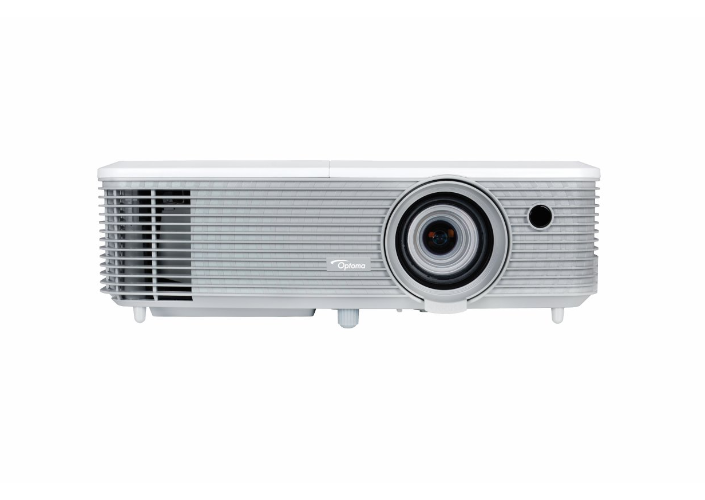 Videoproiector Optoma X355 XGA