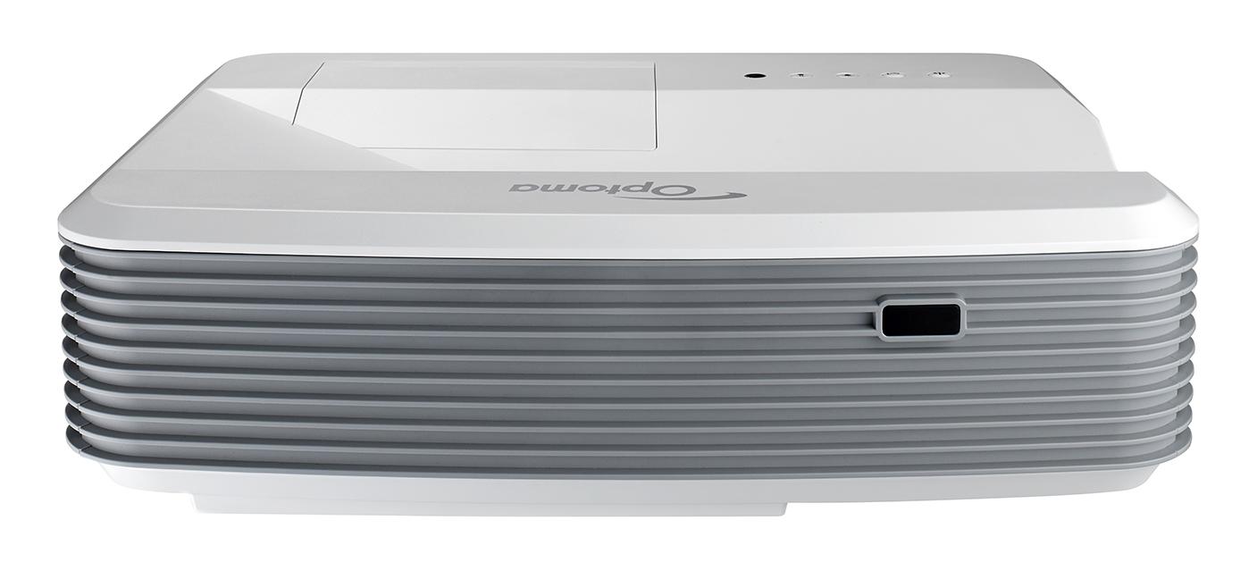 Videoproiector Optoma W320UST WXGA