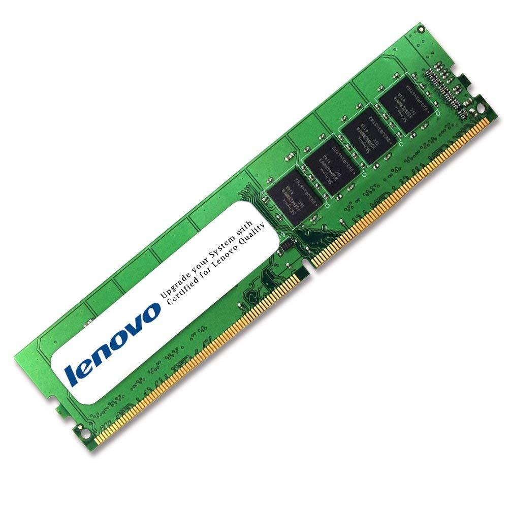 Memorie Desktop Lenovo 4X70M60572 8GB DDR4 2400MHz