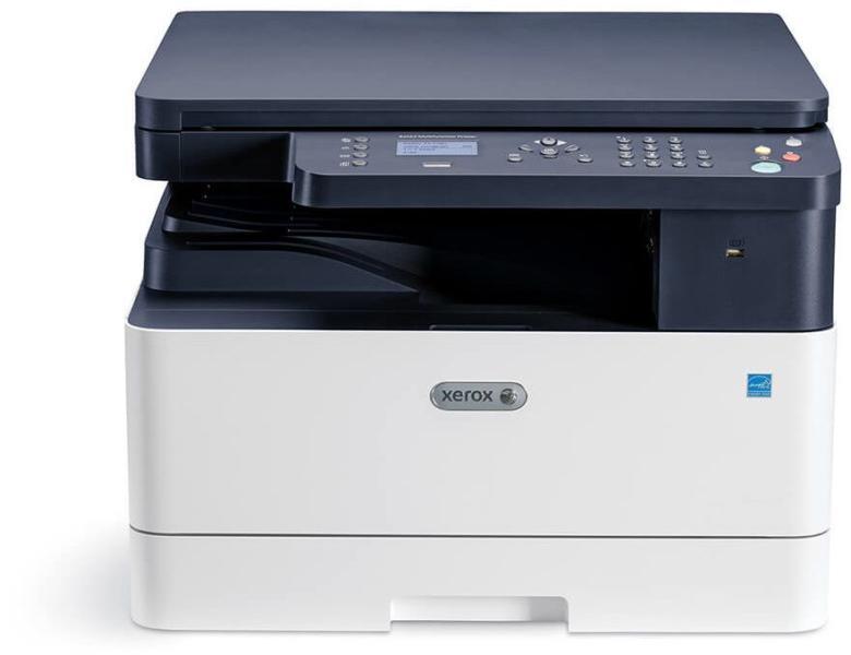 Multifunctional Laser Monocrom Xerox B1025
