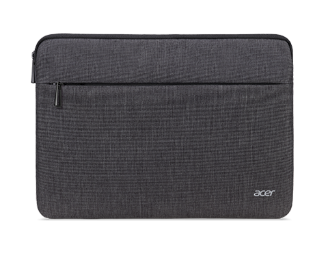 Geanta Notebook Acer Protective Sleeve 14 Grey