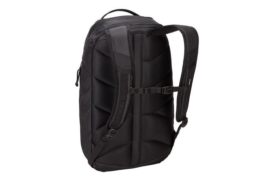 Rucsac Notebook Thule Enroute 23l TEBP-316 Black