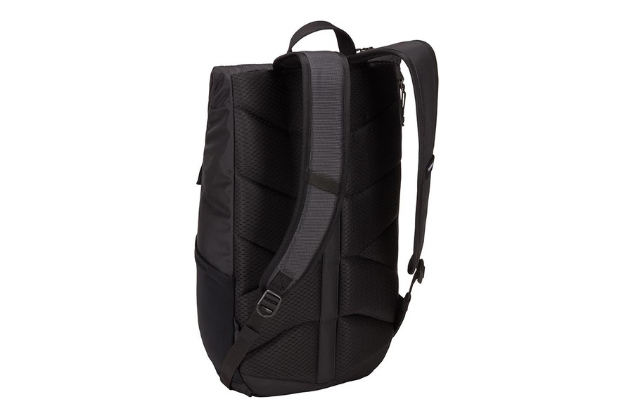 Rucsac Macbook Thule Enroute 20L TEBP-315 15 Black