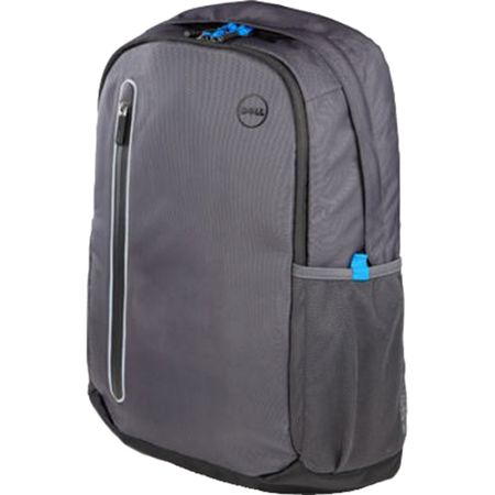 Rucsac Notebook Dell Urban Backpack 15 Grey