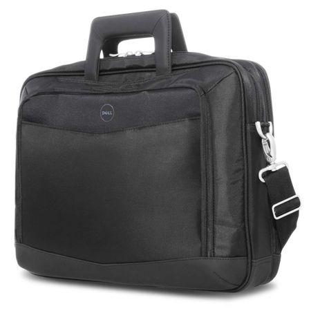 Geanta Notebook Dell Pro Lite 16 Black