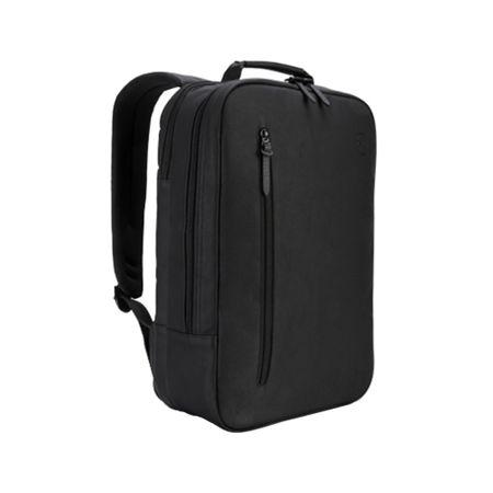 Rucsac Dell Premier Slim Backpack 14 Black