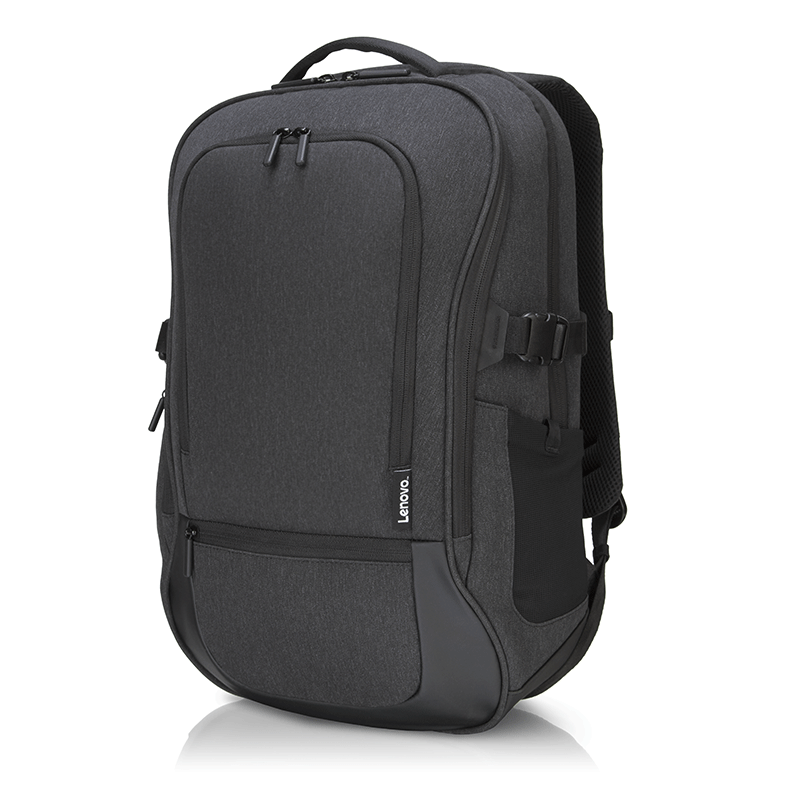 Rucsac Notebook Lenovo Passage Black