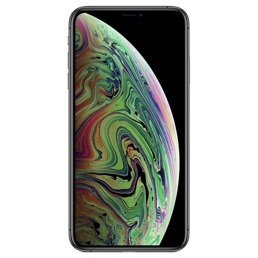 Telefon Mobil Apple iPhone XS Max 64GB Space Grey