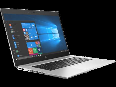 Notebook HP EliteBook 1050 G1 15.6 Full HD Intel Core i7-8750H GTX 1050-4GB RAM 16GB SSD 512GB Windows 10 Pro
