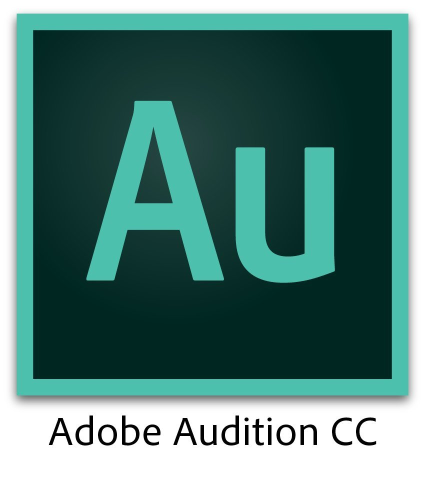 Adobe Audition CC for teams Licenta Electronica 1 an 1 user