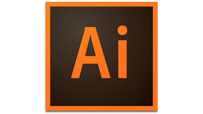 Adobe Illustrator CC for teams Licenta Electronica 1 an 1 user