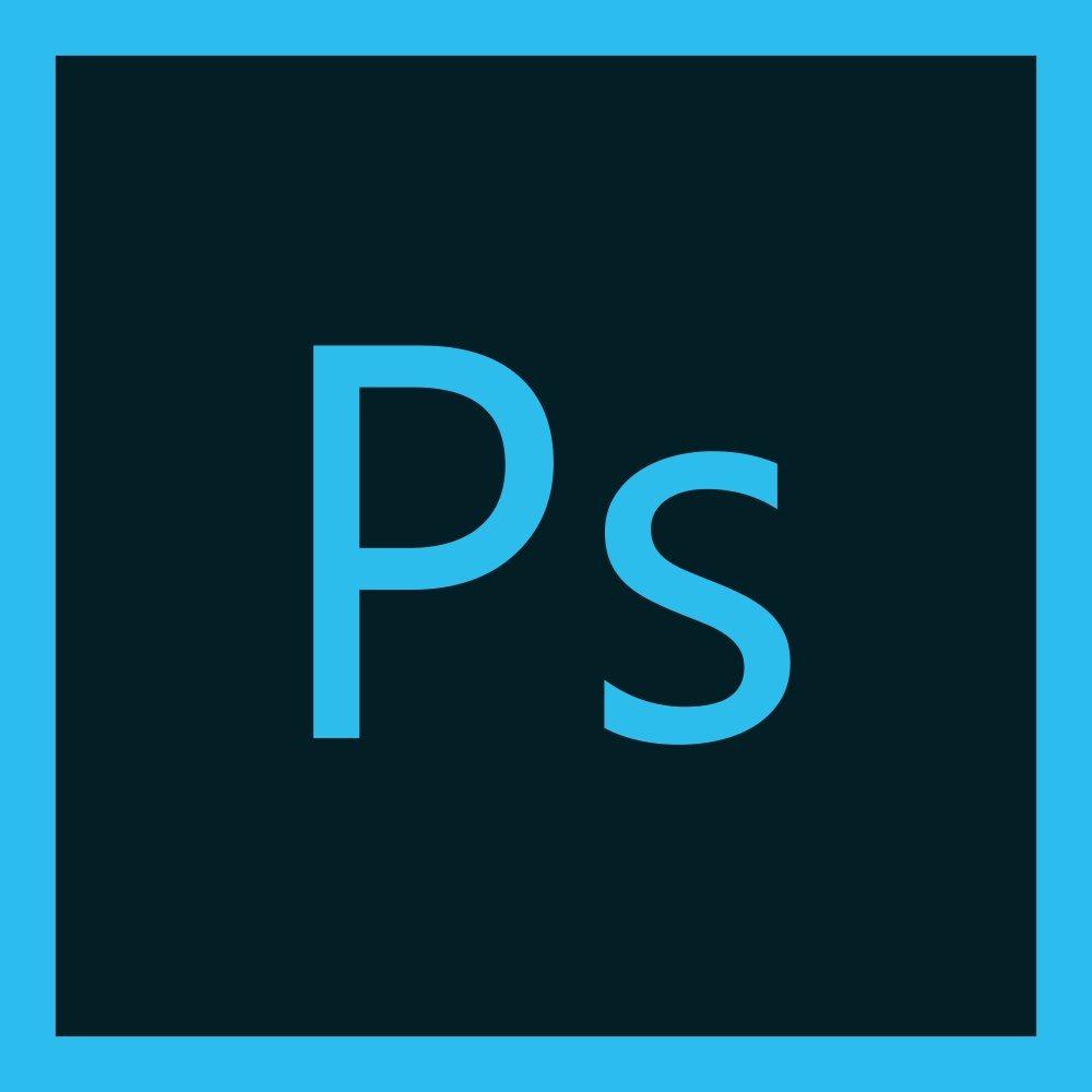 Adobe Photoshop CC for teams Licenta Electronica 1 an 1 user