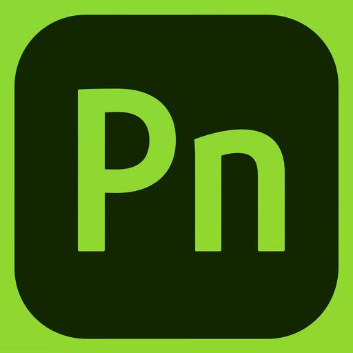 Adobe Presenter Video Express for teams Licenta Electronica 1 an 1 user