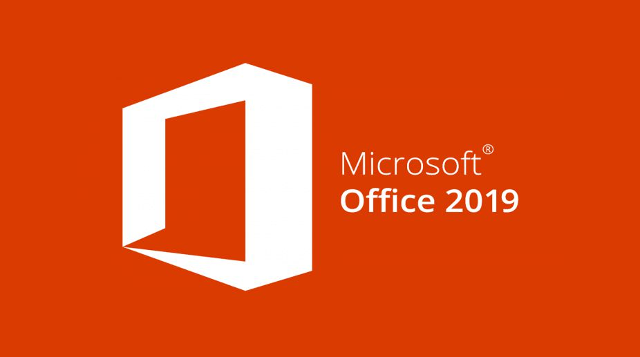Microsoft Office Home and Business 2019 Romana 1 user Retail