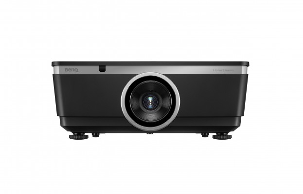 Videoproiector BenQ W8000 Full HD Negru