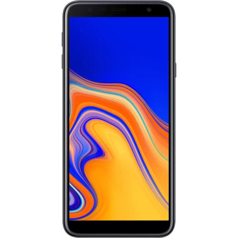 Telefon Mobil Samsung J415 Galaxy J4 Plus (2018) 32GB Flash 2GB RAM Dual SIM 4G Black