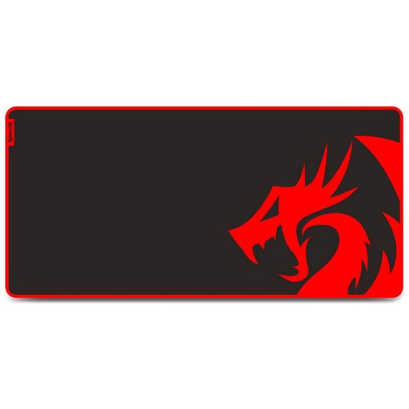 Mousepad Gaming Redragon Kunlun L