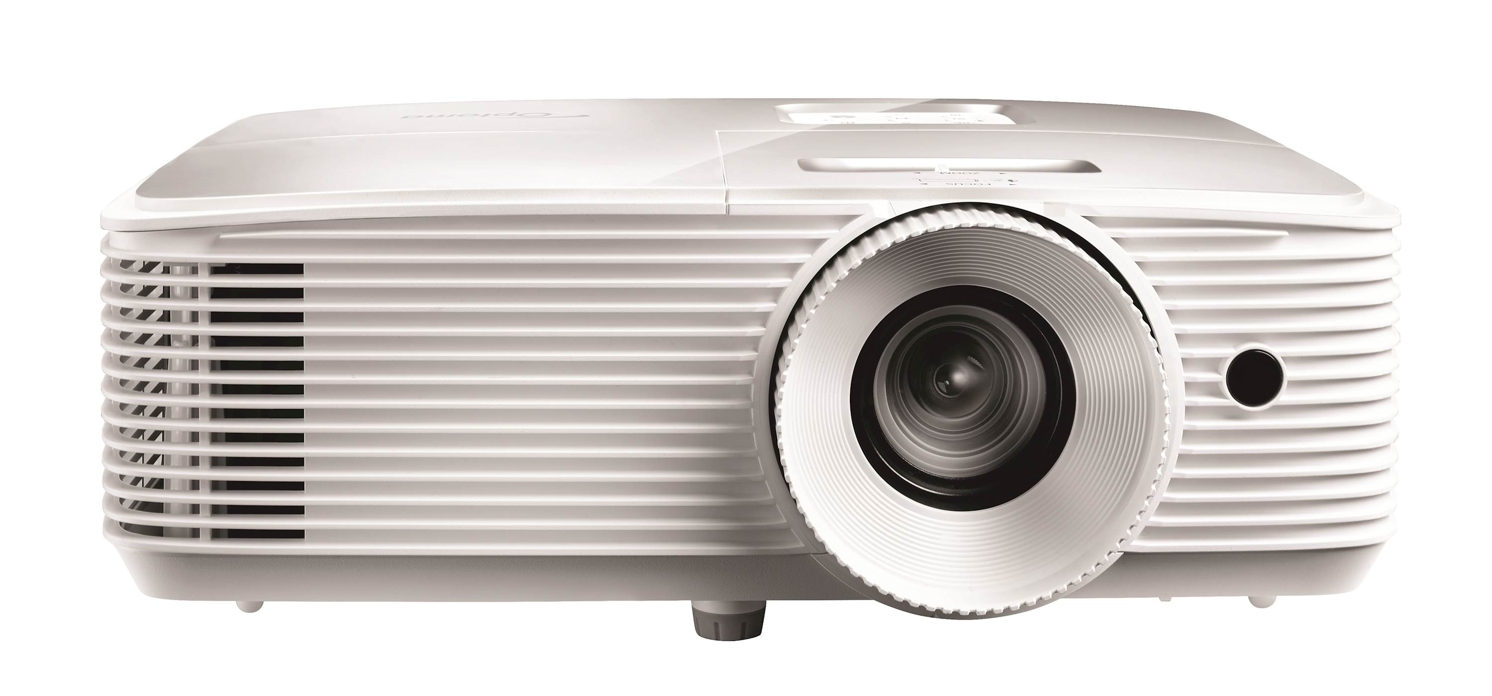 Videoproiector Optoma EH337 Full HD