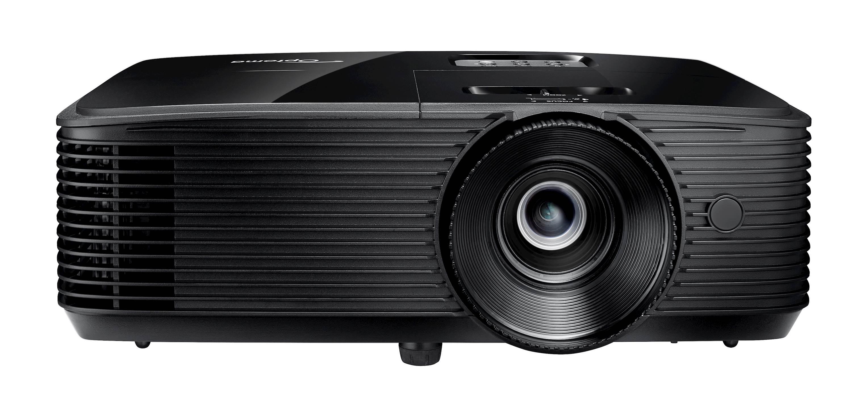 Videoproiector Optoma S334e SVGA