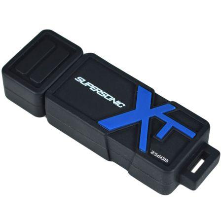 Flash Drive Patriot Supersonic Boost XT USB 3.1 Gen.1 256GB