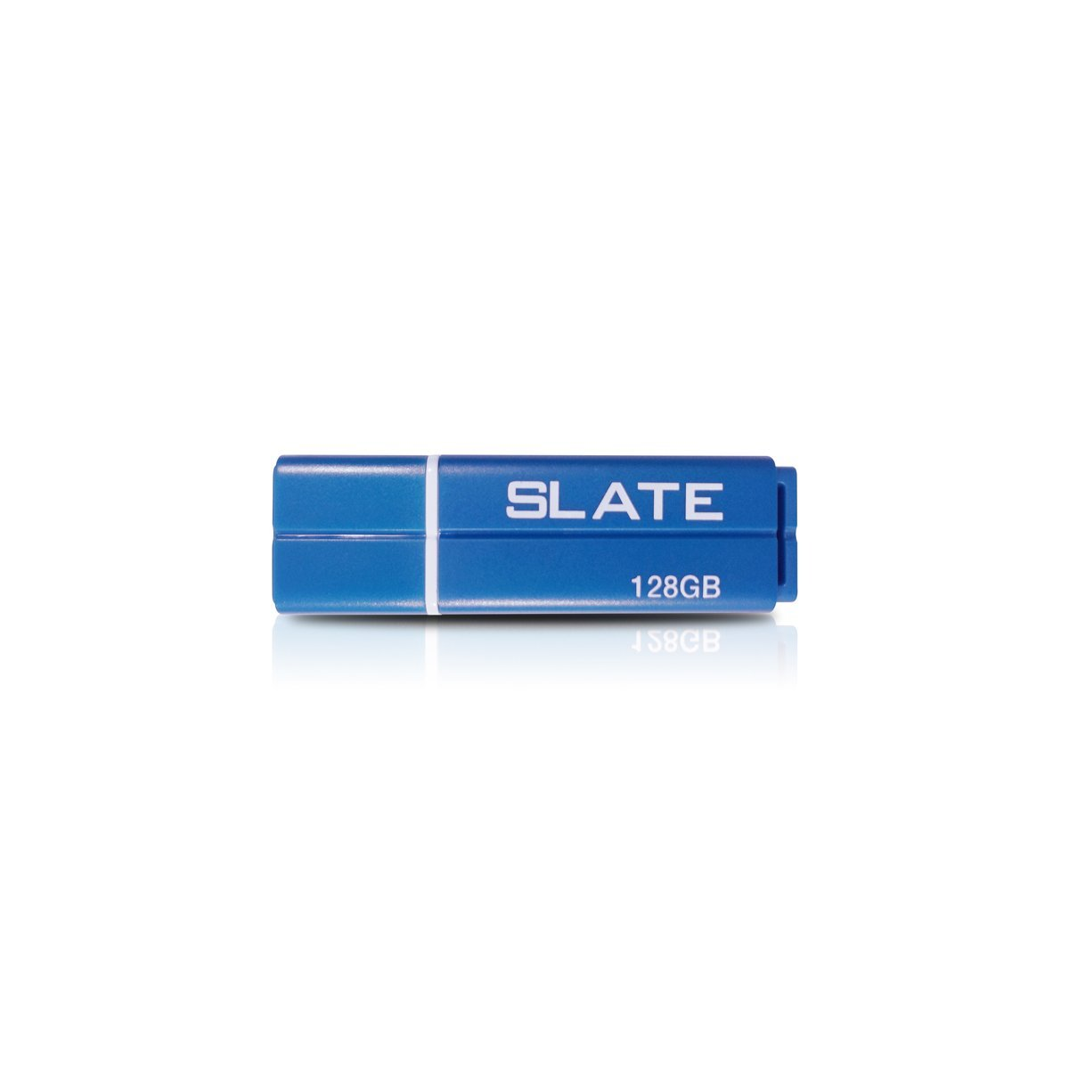 Flash Drive Patriot Slate USB 3.1 128GB Blue