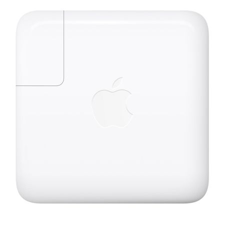 Incarcator Apple USB Type-C 87W