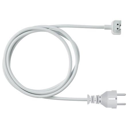 Cablu de extensie Apple pentru incarcator