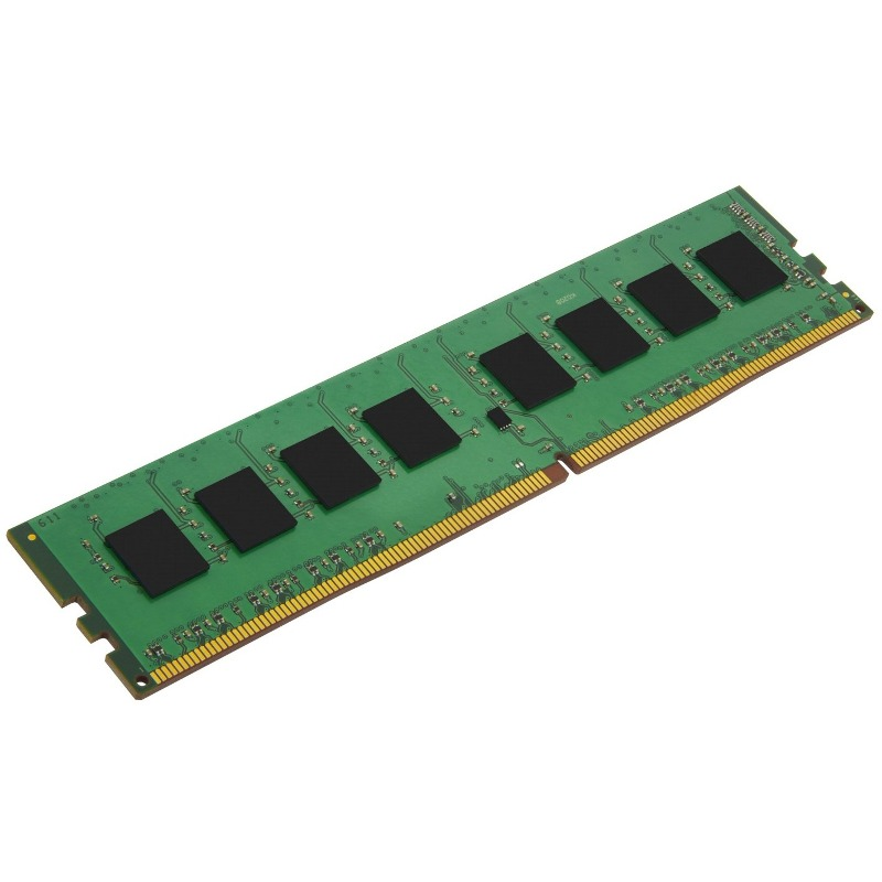 Memorie Desktop Kingston KVR26N19D8/16 16GB DDR4 2666MHz CL19