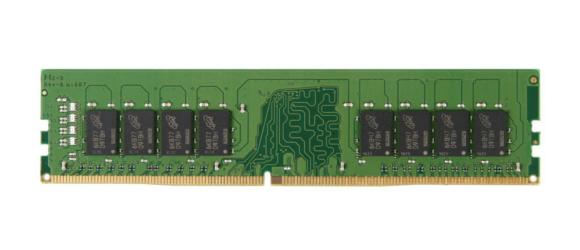 Memorie Desktop Kingston KVR26N19S6/4 4GB DDR4 2666MHz CL19