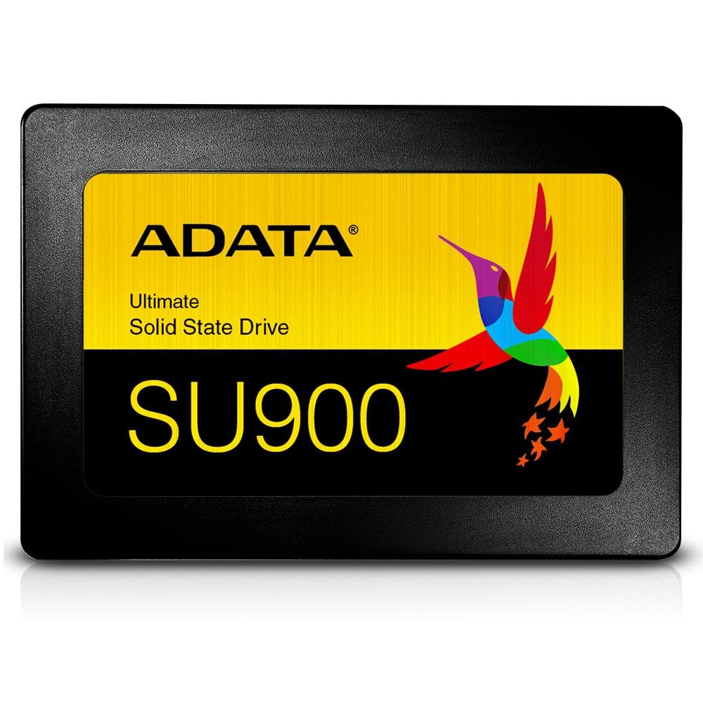 Hard Disk SSD A-Data Ultimate SU900 1TB 2.5