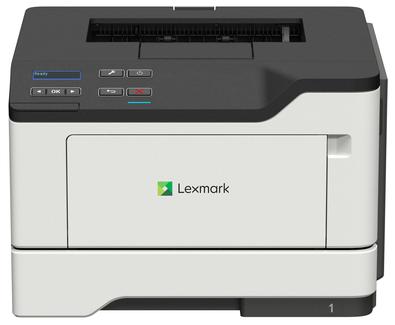 Imprimanta Laser Monocrom Lexmark B2338dw