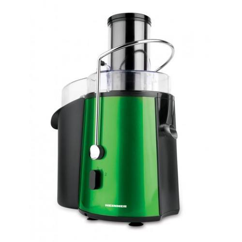 Storcator Heinner TurboMax XF-1000GRSP 1000W Verde