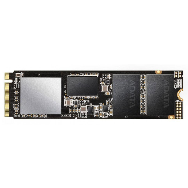 Hard Disk SSD A-Data XPG SX8200 Pro 256GB M.2 2280